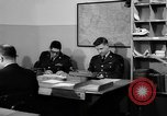Image of Armed Forces Network United States USA, 1962, second 14 stock footage video 65675043017