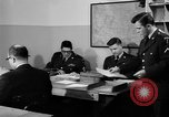 Image of Armed Forces Network United States USA, 1962, second 15 stock footage video 65675043017