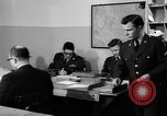 Image of Armed Forces Network United States USA, 1962, second 16 stock footage video 65675043017