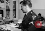 Image of Armed Forces Network United States USA, 1962, second 18 stock footage video 65675043017