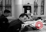 Image of Armed Forces Network United States USA, 1962, second 21 stock footage video 65675043017