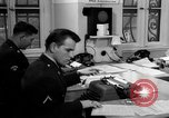 Image of Armed Forces Network United States USA, 1962, second 22 stock footage video 65675043017