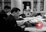 Image of Armed Forces Network United States USA, 1962, second 23 stock footage video 65675043017