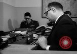 Image of Armed Forces Network United States USA, 1962, second 29 stock footage video 65675043017