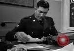 Image of Armed Forces Network United States USA, 1962, second 30 stock footage video 65675043017