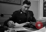Image of Armed Forces Network United States USA, 1962, second 31 stock footage video 65675043017
