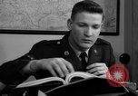 Image of Armed Forces Network United States USA, 1962, second 38 stock footage video 65675043017