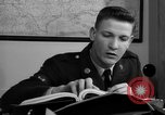 Image of Armed Forces Network United States USA, 1962, second 40 stock footage video 65675043017