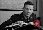 Image of Armed Forces Network United States USA, 1962, second 41 stock footage video 65675043017