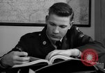 Image of Armed Forces Network United States USA, 1962, second 43 stock footage video 65675043017