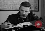 Image of Armed Forces Network United States USA, 1962, second 44 stock footage video 65675043017