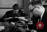 Image of Armed Forces Network United States USA, 1962, second 47 stock footage video 65675043017