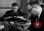 Image of Armed Forces Network United States USA, 1962, second 48 stock footage video 65675043017