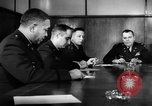 Image of Armed Forces Network Frankfurt Germany, 1962, second 21 stock footage video 65675043029