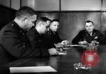 Image of Armed Forces Network Frankfurt Germany, 1962, second 22 stock footage video 65675043029