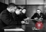 Image of Armed Forces Network Frankfurt Germany, 1962, second 23 stock footage video 65675043029