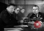 Image of Armed Forces Network Frankfurt Germany, 1962, second 24 stock footage video 65675043029