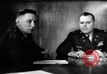 Image of Armed Forces Network Frankfurt Germany, 1962, second 25 stock footage video 65675043029