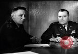 Image of Armed Forces Network Frankfurt Germany, 1962, second 26 stock footage video 65675043029
