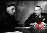 Image of Armed Forces Network Frankfurt Germany, 1962, second 27 stock footage video 65675043029