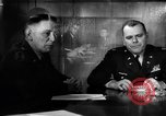 Image of Armed Forces Network Frankfurt Germany, 1962, second 30 stock footage video 65675043029