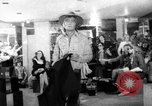 Image of Hippies fashion show London England United Kingdom, 1967, second 3 stock footage video 65675043034