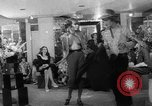 Image of Hippies fashion show London England United Kingdom, 1967, second 5 stock footage video 65675043034
