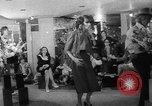 Image of Hippies fashion show London England United Kingdom, 1967, second 6 stock footage video 65675043034