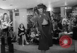 Image of Hippies fashion show London England United Kingdom, 1967, second 7 stock footage video 65675043034