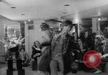 Image of Hippies fashion show London England United Kingdom, 1967, second 14 stock footage video 65675043034