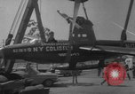 Image of Inventor's show New York United States USA, 1967, second 14 stock footage video 65675043035