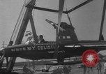 Image of Inventor's show New York United States USA, 1967, second 15 stock footage video 65675043035