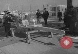 Image of Inventor's show New York United States USA, 1967, second 30 stock footage video 65675043035