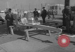 Image of Inventor's show New York United States USA, 1967, second 32 stock footage video 65675043035