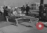 Image of Inventor's show New York United States USA, 1967, second 33 stock footage video 65675043035