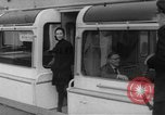 Image of Schuleze Varell winter collection Hamburg Germany, 1967, second 3 stock footage video 65675043042