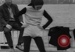 Image of Schuleze Varell winter collection Hamburg Germany, 1967, second 31 stock footage video 65675043042