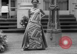 Image of Schuleze Varell winter collection Hamburg Germany, 1967, second 62 stock footage video 65675043042