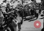 Image of Hippies San Francisco California USA, 1967, second 7 stock footage video 65675043051