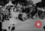 Image of Hippies San Francisco California USA, 1967, second 26 stock footage video 65675043051