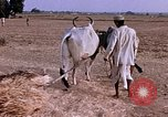 Image of Indian village India, 1956, second 29 stock footage video 65675043053