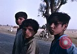 Image of Indian village India, 1956, second 33 stock footage video 65675043053