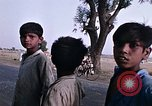 Image of Indian village India, 1956, second 34 stock footage video 65675043053