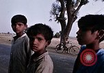 Image of Indian village India, 1956, second 36 stock footage video 65675043053