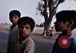 Image of Indian village India, 1956, second 37 stock footage video 65675043053