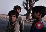 Image of Indian village India, 1956, second 38 stock footage video 65675043053
