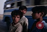 Image of Indian village India, 1956, second 39 stock footage video 65675043053