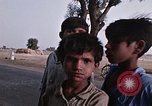 Image of Indian village India, 1956, second 41 stock footage video 65675043053