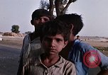 Image of Indian village India, 1956, second 42 stock footage video 65675043053