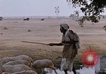 Image of Indian village India, 1956, second 57 stock footage video 65675043053